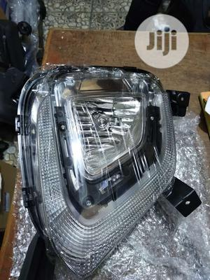 Original Hyundai and Kia Spare Parts Available Here | Vehicle Parts & Accessories for sale in Lagos State, Victoria Island