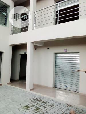 This Shop for Renting at Eleko Junction Around About | Commercial Property For Rent for sale in Lagos State, Ibeju
