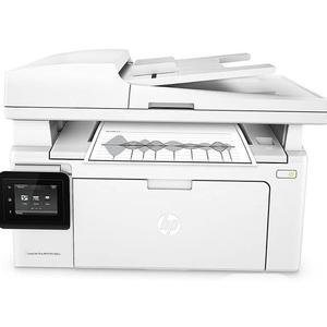 Hp Laserjet Printer 130fw   Printers & Scanners for sale in Abuja (FCT) State, Wuse