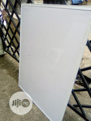 3fit By 4fit White Board | Stationery for sale in Lagos State, Yaba
