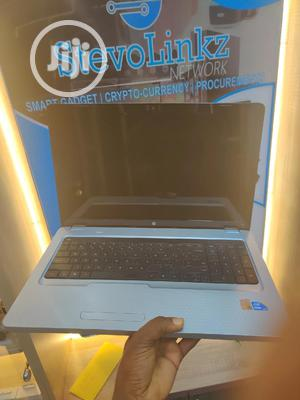 Laptop HP 8GB Intel Core i7 SSD 512GB | Laptops & Computers for sale in Abuja (FCT) State, Wuse 2