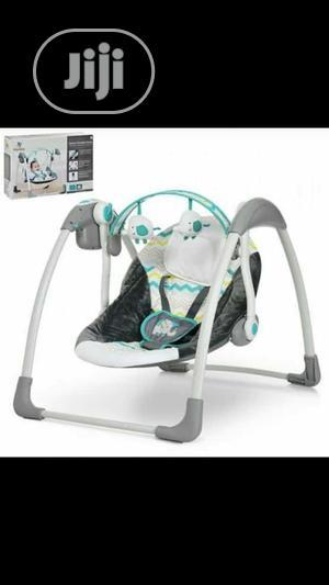 Baby Swing | Children's Gear & Safety for sale in Lagos State, Lagos Island (Eko)
