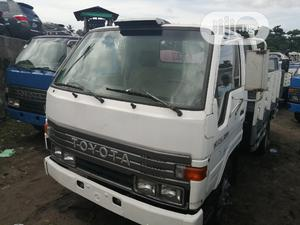 Dyna Toyota 100 Conversion | Trucks & Trailers for sale in Lagos State, Apapa