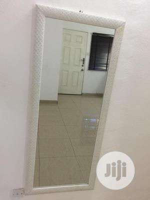 Mirror With Quailty Ur Home   Home Accessories for sale in Lagos State, Lekki