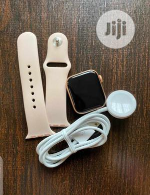 Apple Iwatch Series 5 40mm GPS   Smart Watches & Trackers for sale in Lagos State, Ikeja
