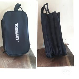 Big High Clipper Bag | Tools & Accessories for sale in Abuja (FCT) State, Kubwa