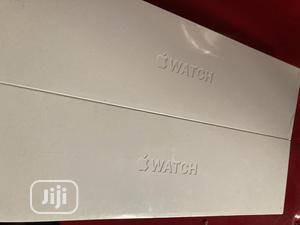 Series6 44mm Apple Iwatch   Smart Watches & Trackers for sale in Osun State, Osogbo