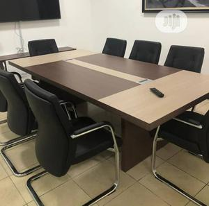 Conference Table   Furniture for sale in Lagos State, Lagos Island (Eko)