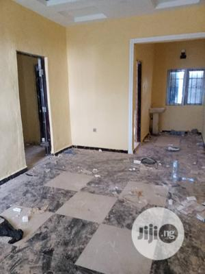 After Estate Gate Airport Road | Houses & Apartments For Rent for sale in Edo State, Benin City