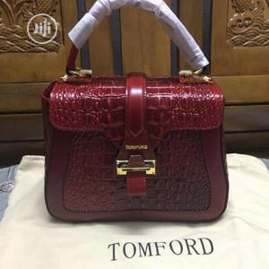Tomford Italian Handbags   Bags for sale in Lagos State, Lagos Island (Eko)