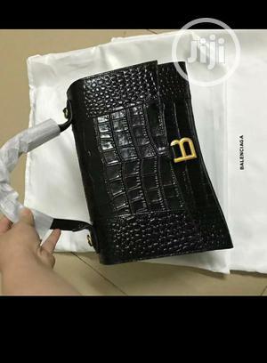 Italian Leather Handbags | Bags for sale in Lagos State, Lagos Island (Eko)