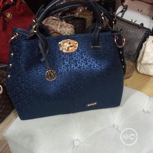 DKNY Handbags   Bags for sale in Lagos State, Lagos Island (Eko)
