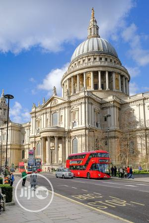 UK, Canada Visa No Advance Payment   Travel Agents & Tours for sale in Lagos State, Lagos Island (Eko)