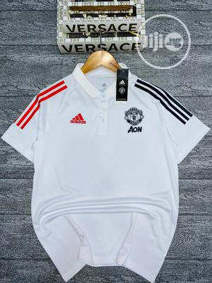 New Official Club Polo | Clothing for sale in Lagos State, Lagos Island (Eko)