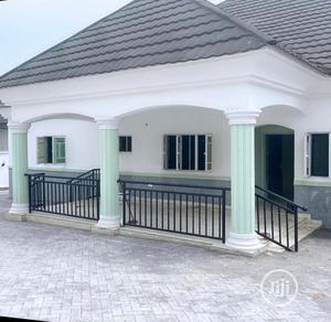 Brand New Exquisite 3 Bedroom Bungalow + 1 BQ For Sale.   Houses & Apartments For Sale for sale in Abuja (FCT) State, Lokogoma