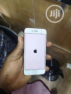Apple iPhone 7 256 GB Other | Mobile Phones for sale in Lagos State, Ikeja