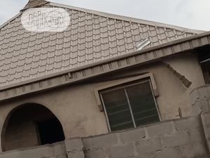 Aluminum Step Tiles | Building & Trades Services for sale in Lagos State, Abule Egba