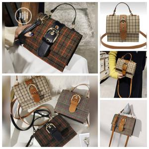 Ladies Handbags | Bags for sale in Lagos State, Ikotun/Igando