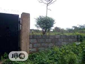 Land for Sale Agreement and Receipt With Deed of Assignments | Land & Plots For Sale for sale in Ogun State, Abeokuta South
