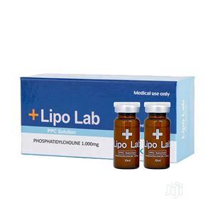 Lipo Lab Lipolytic (10ml X 10)   Vitamins & Supplements for sale in Lagos State, Amuwo-Odofin