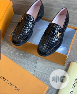 Louis Vuitton Men's Shoes   Shoes for sale in Lagos State, Lagos Island (Eko)