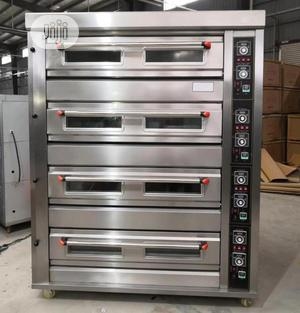 Industrial Oven | Restaurant & Catering Equipment for sale in Lagos State, Ojo