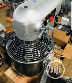 High Grade 10L Cake Mixer   Restaurant & Catering Equipment for sale in Lagos State, Ojo