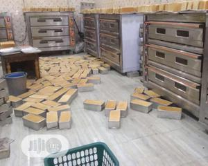 Three Deck Ovens | Industrial Ovens for sale in Lagos State, Ojo