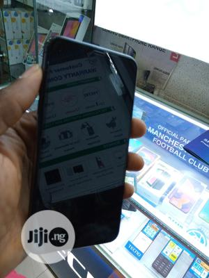 Apple iPhone 11 Pro Max 64 GB Blue | Mobile Phones for sale in Lagos State, Ikeja