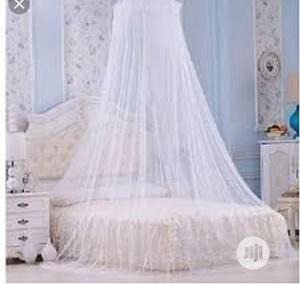 6/6 Hanging Style Mosquito Net | Home Accessories for sale in Lagos State, Alimosho