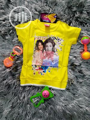 Tops For Girls | Children's Clothing for sale in Lagos State, Amuwo-Odofin