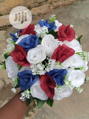 Bridal Bouquet | Wedding Wear & Accessories for sale in Kwara State, Ilorin South