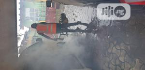 Smoking Fumigation Services | Cleaning Services for sale in Lagos State, Lekki