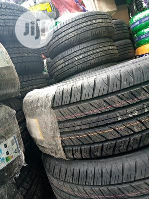 Michelin, Sunfull, Dunlop, Maxxis, Westlake | Vehicle Parts & Accessories for sale in Lagos State, Lagos Island (Eko)