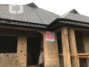 Aluminum Metro Tiles | Building & Trades Services for sale in Lagos State, Alimosho