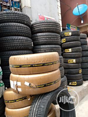 Westlake, Dunlop, Maxxis, Austone, Sunfull, Double King | Vehicle Parts & Accessories for sale in Lagos State, Lagos Island (Eko)