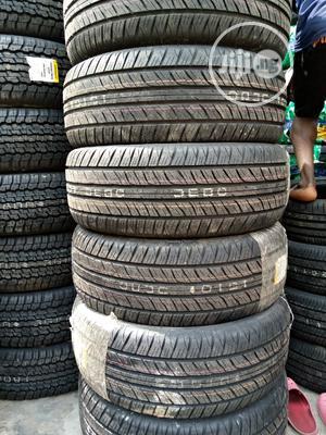 Dunlop, Maxxis, Sunfull, Westlake, Austone, Joyroad | Vehicle Parts & Accessories for sale in Lagos State, Lagos Island (Eko)