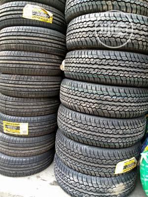 Dunlop, Maxxis, Bridgestone, Michelin, Westlake, Sunfull | Vehicle Parts & Accessories for sale in Lagos State, Lagos Island (Eko)