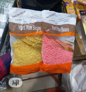 Hard Wax Beans   Skin Care for sale in Lagos State, Amuwo-Odofin