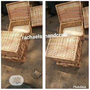 Small Size Hamper Box | Arts & Crafts for sale in Lagos State, Ikeja