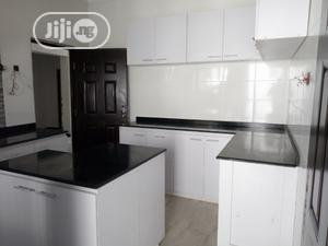 Kitchen Cabinets   Furniture for sale in Abuja (FCT) State, Gwarinpa