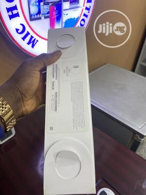 Iwatch Series (4) 44mm Gps&Cell   Smart Watches & Trackers for sale in Lagos State, Lagos Island (Eko)