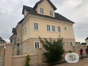 5bedrooms Detached Duplex With A Room BQ Attached   Houses & Apartments For Sale for sale in Abuja (FCT) State, Gwarinpa