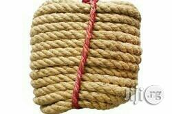 Thug Of War Rope   Hand Tools for sale in Lagos State, Surulere