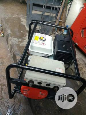 Start And Welding Welding Machine   Electrical Equipment for sale in Lagos State, Ojo