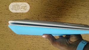 Laptop HP 650 G4 4GB Intel Core 2 Duo HDD 250GB   Laptops & Computers for sale in Lagos State, Ojo