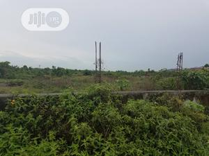 Distress 21ha Private Housing Estate Plot in Kyami for Sale   Land & Plots For Sale for sale in Lugbe District, Kiami