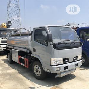 Lekki, Ajah Diesel Delivery   Automotive Services for sale in Lagos State, Lekki