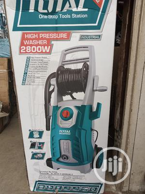 Pressure Washer   Vehicle Parts & Accessories for sale in Lagos State, Isolo