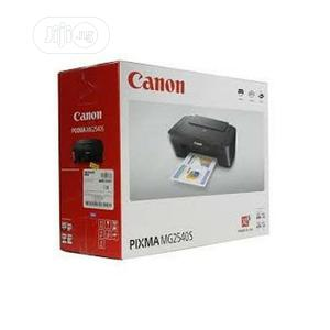 Canon Inkjet Printer Pixma MG2540S   Printers & Scanners for sale in Abuja (FCT) State, Wuse